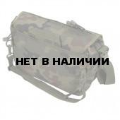 Сумка Helikon-Tex D.A. Small Messenger Bag kryptek mandrake