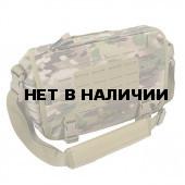 Сумка Helikon-Tex D.A. Small Messenger Bag camogrom