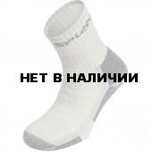 Носки Apex