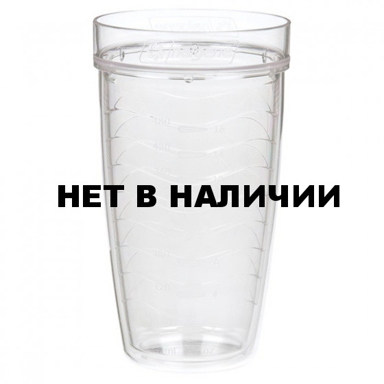 Стакан Nalgene TRITAN TUMBLER