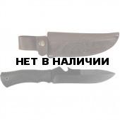 Нож Шторм ст.У8 (Семин)