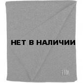 Шарф п/ш marhatter MMS 4846 черный/серый 033