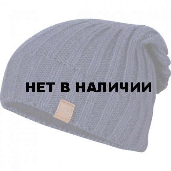 Шапка полушерстяная marhatter MMH 4823/1 бежевый 029