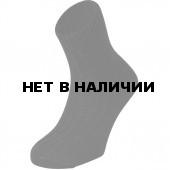 Носки п/ш арт. 607