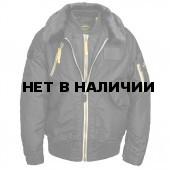 Куртка B-15 Air Frame Alpha Industries black