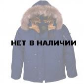 Куртка N-2B Elevon Alpha Industries rep. blue
