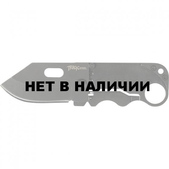 Нож складной Track Steel B210-20