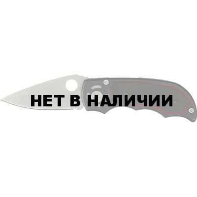 Нож складной Track Steel B210-30