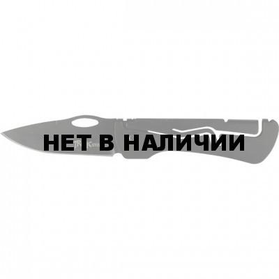 Нож складной Track Steel B210-40