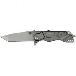 Нож складной Track Steel G610-20