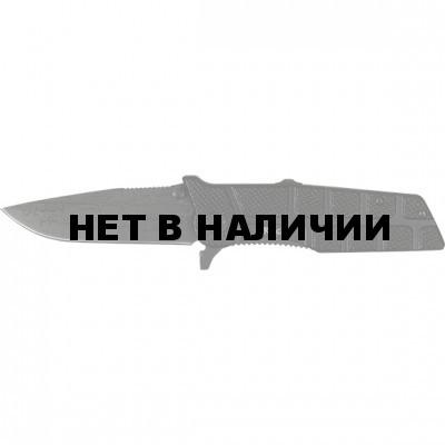 Нож складной Track Steel G610-30