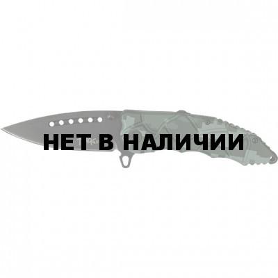 Нож складной Track Steel G610-40