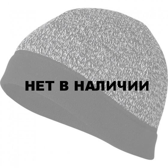 Шапочка Altai Серая