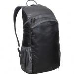 Рюкзак Pocket Pack pro 25 л черный Si