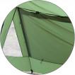 Палатка Discover 6