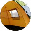 Палатка Terra 4