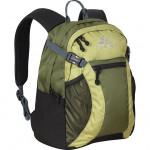 Рюкзак Spider зеленый
