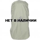 Накидка на рюкзак 70-90 л олива