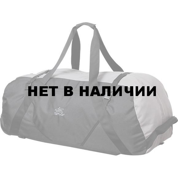 882370d41171 Сумка дорожная Contour 90, производитель Компания «Сплав» Купить ...
