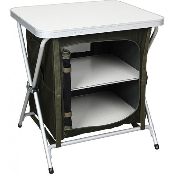 Стол кухонный складной TR - 64