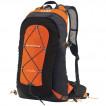 Рюкзак PHANTOM 2.0 orange/black (Camp)