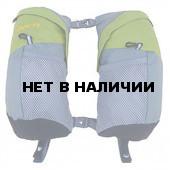 Балансировочные карманы Compact AARN
