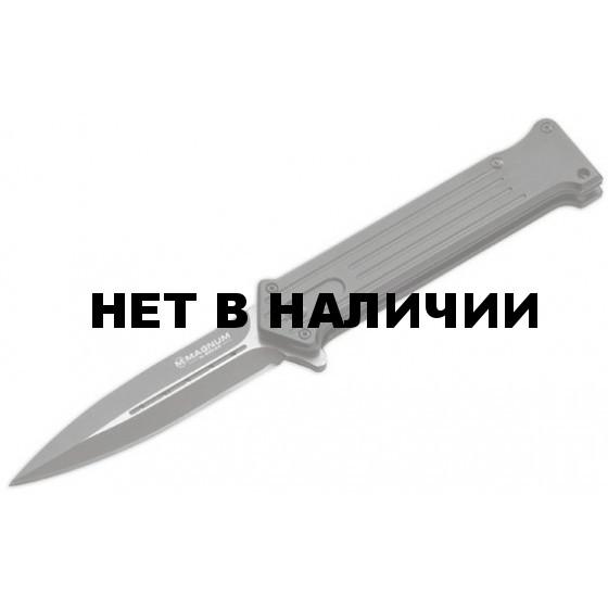 Нож складной Intricate (Magnum by Boker)