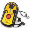 Бипер Tracker DTS (BCA)