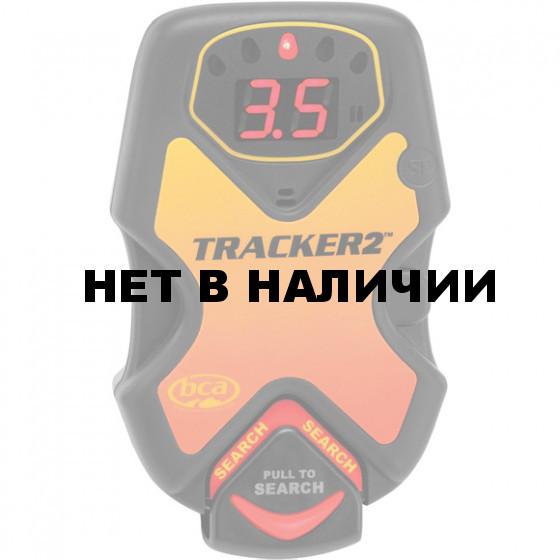 Бипер Tracker2 (BCA)