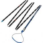 Щуп лавинный Quickdraw Probe Carbon 240 Ultra Blue (Black Diamond)