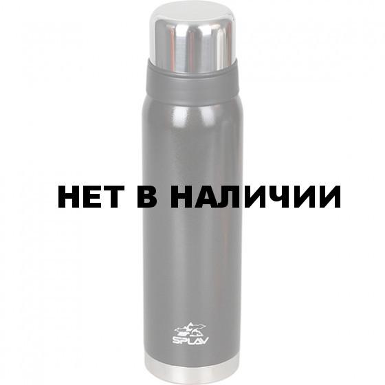 Термос SF-900