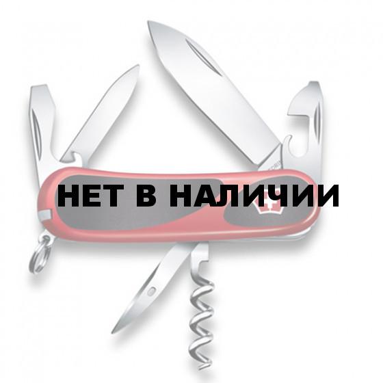 Нож Victorinox 2.3803.C
