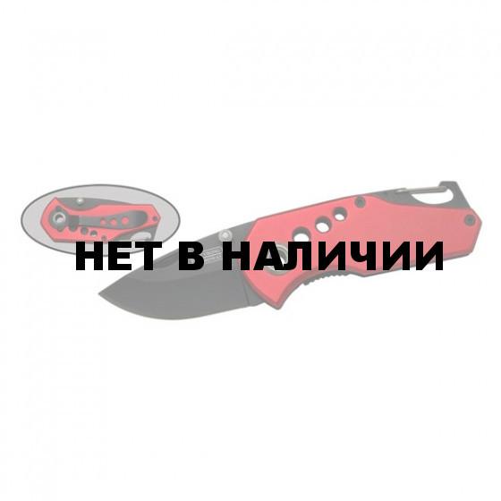 Нож скл. P093 (Viking Norvay)