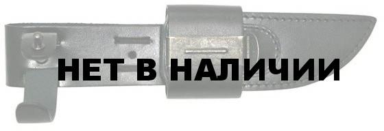 Ножны H4584