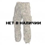 Брюки Helikon-Tex Level 5 Ver 2.0 - Soft Shell Pants MP camo