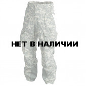 Брюки Helikon-Tex Level 5 Ver 2.0 - Soft Shell Pants UCP