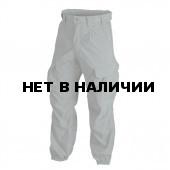 Брюки Helikon-Tex Level 5 Ver 2.0 - Soft Shell Pants alpha green