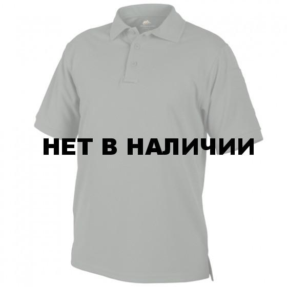 Рубашка-поло Helikon-Tex UTL® Polo Shirt foliage green
