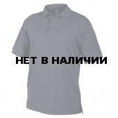 Рубашка-поло Helikon-Tex UTL® Polo Shirt navy blue