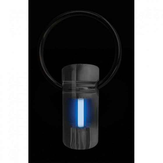 Брелок тритиевый ПМ Glow Force Ice Blue