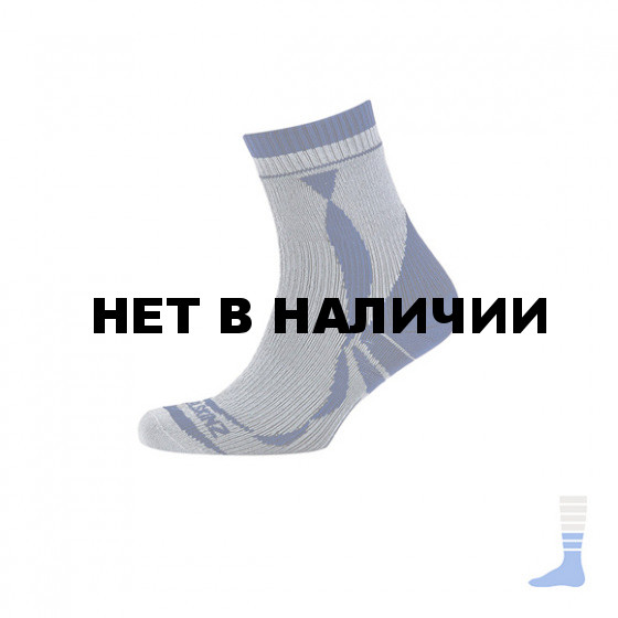 Носки SealSkinz Thin Ankle Lenght