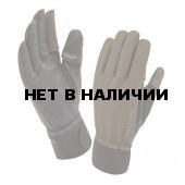 Перчатки SealSkinz Sporting