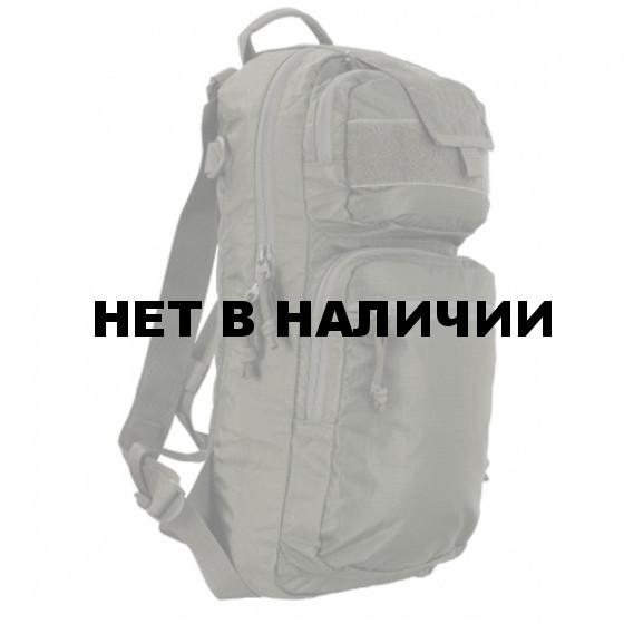 Рюкзак TT Roll Up Bag (olive)