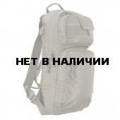 Рюкзак TT Roll Up Bag (khaki )