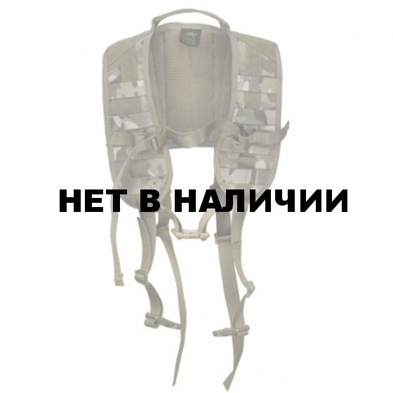 Лямки плечевые TT Basic Harness (multicam)