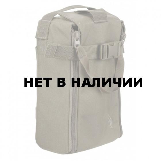 Подсумок TT Ammo Box (khaki)