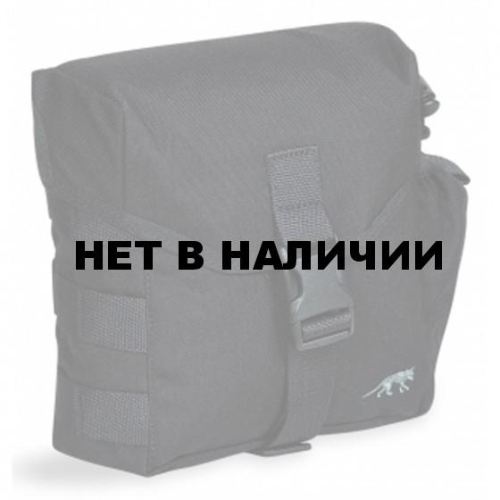 Подсумок TT Canteen Pouch MKII (black)
