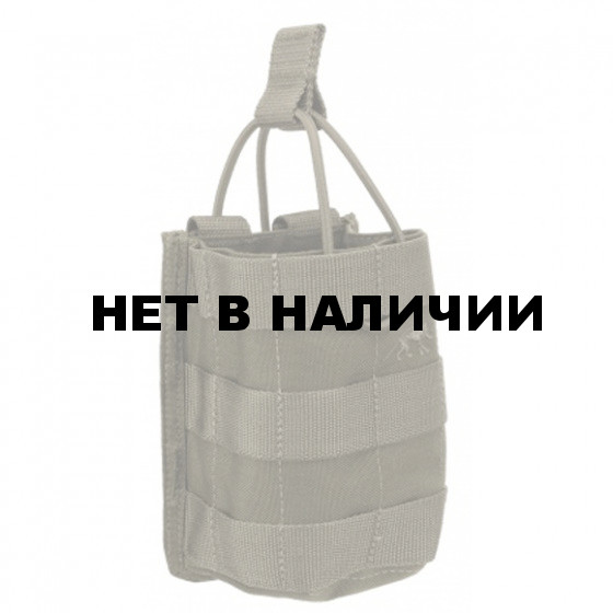 Подсумок TT DBL Mag Pouch BEL (khaki)