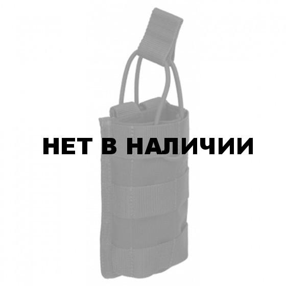 Подсумок TT SGL Mag Pouch BEL M4 (black)