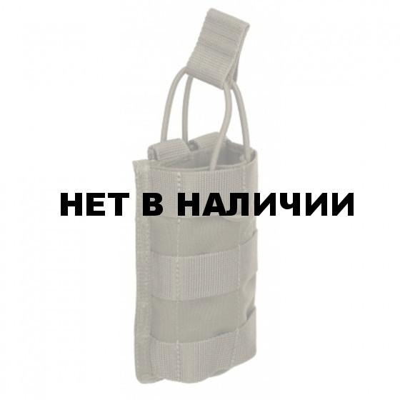 Подсумок TT SGL Mag Pouch BEL M4 (khaki)